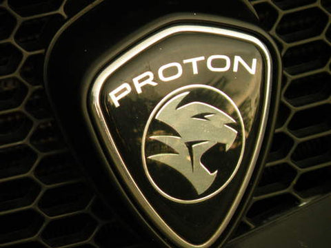 Proton Workshop Service Repair Manual Download