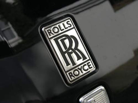 Rolls-Royce Workshop Service Repair Manual Download