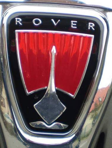Rover Workshop Service Repair Manual Download
