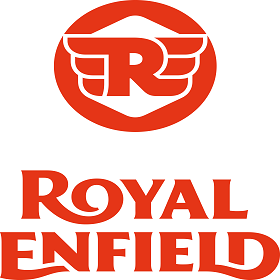 Royal Enfield Workshop Service Repair Manual Download