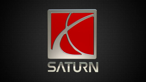 Saturn Workshop Service Repair Manual Download