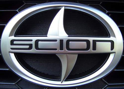 Scion Workshop Service Repair Manual Download