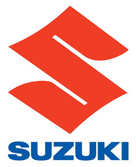 Suzuki Bike Workshop Service Repair Manual Download