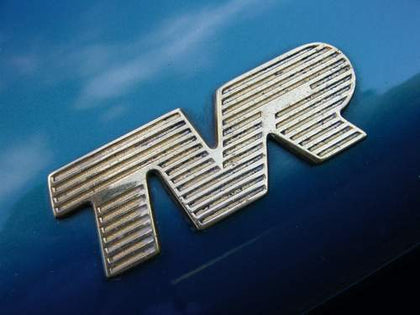 TVR Workshop Service Repair Manual Download
