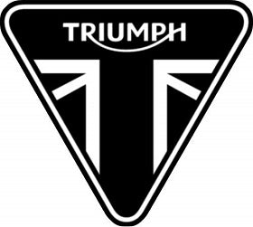 Triumph Workshop Service Repair Manual Download