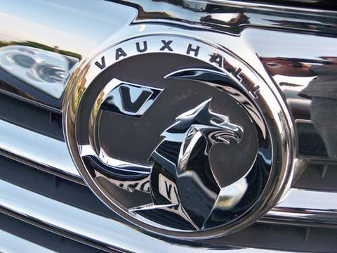 Vauxhall Workshop Service Repair Manual Download