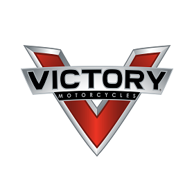 Victory Workshop Service Repair Manual Download