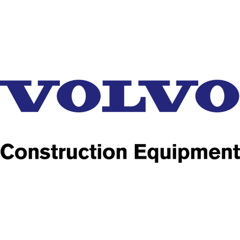 Volvo Construction Equipment Manual