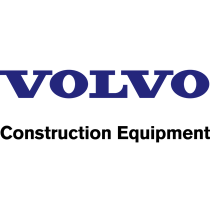 Volvo Construction Equipment Manual Download PDF