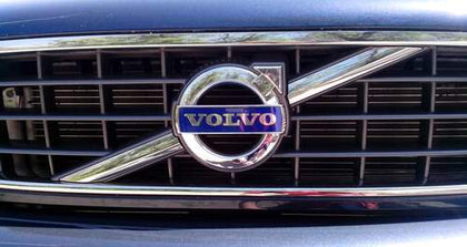 Volvo Workshop Service Repair Manual Download