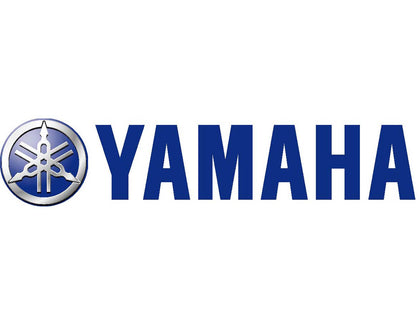YAMAHA ATV WORKSHOP SERVICE REPAIR MANUAL