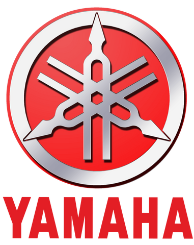 Yamaha Motorcycle Workshop Service Repair Manual Download
