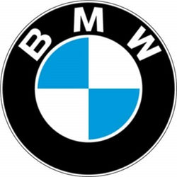 BMW Bike Workshop Service Repair Manual Download