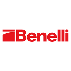 Benelli Workshop Service Repair Manual Download