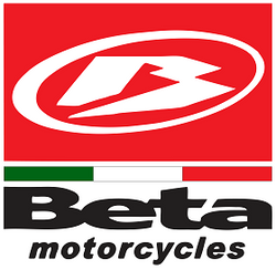 Beta Workshop Service Repair Manual Download