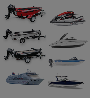 Boat and Watercraft Manuals
