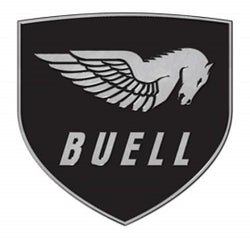 Buell Wokshop Service Repair Manual Download