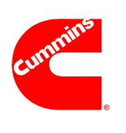 Cummins Manual Download