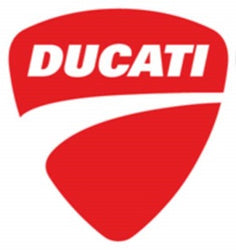 Ducati Workshop Service Repair Manual Download