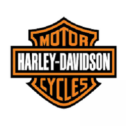 Harley-Davidson Service Repair Manual Download