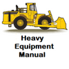 Workshop Service Repair Manual Download From Heavy-equipmentmanual.com
