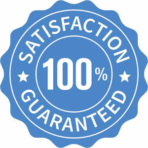 Heavy Equipment Manual Satisfaction Guranteed