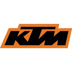 KTM Service Repair Manual Download