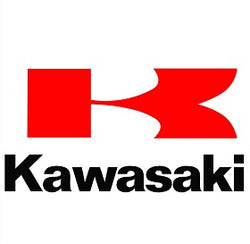 Kawasaki Service Repair Manual Download