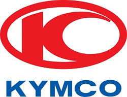Kymco Workshop Service Repair Manual Download
