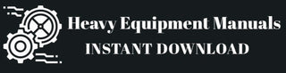 Heavy Equipment Manual