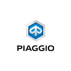 Piaggio Workshop Service Repair Manual Download