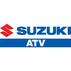 Suzuki ATV Workshop Service Repair Manual