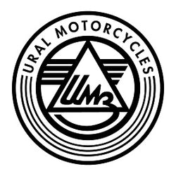Ural Workshop Service Repair Manual Download