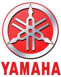 Yamaha Workshop Service Repair Manual Download
