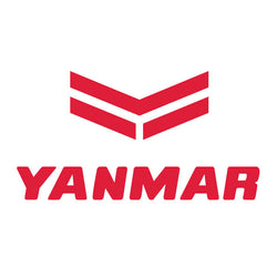 Yanmar Manual Download