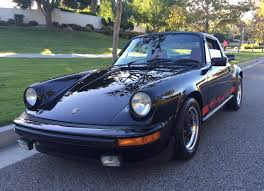 1975 Porsche 911 Service Repair Manual Download
