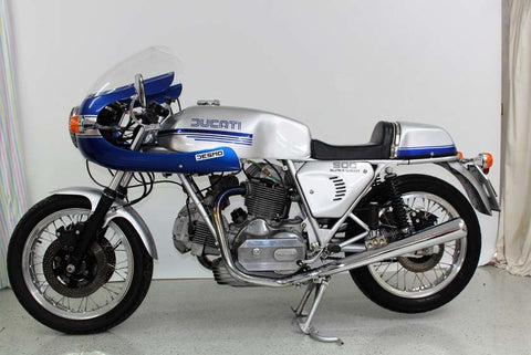 1977 DUCATI 750 900 SS 750SS 900SS WORKSHOP SERVICE REPAIR MANUAL DOWNLOAD