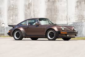 1977 Porsche 911 Service Repair Manual Download