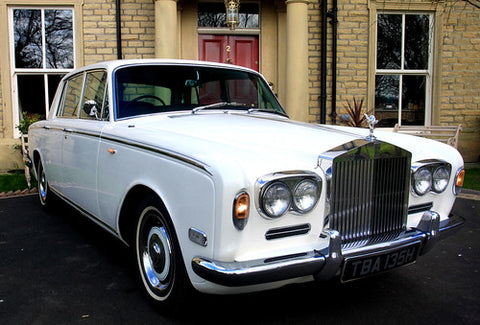 1977 Rolls Royce Silver Shadow II Wraith II Corniche Camargue Bentley T2 Service Repair Manual
