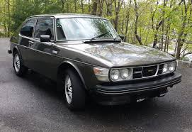 1978 Saab 99 Workshop Service Repair Manual
