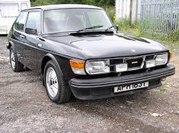 1979 Saab 99 Workshop Service Repair Manual