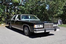 1980 MERCURY GRAND MARQUIS SERVICE REPAIR MANUAL