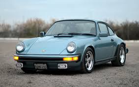 1981 Porsche 911 Service Repair Manual Download