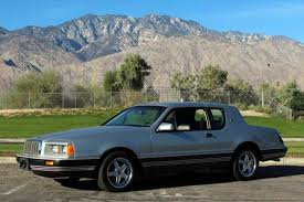 1984 Mercury Cougar Villager Wagon  Workshop Service Repair  Manual