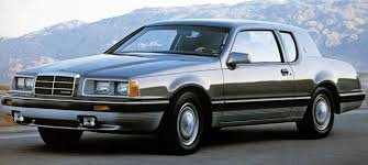 1985 Mercury Cougar Villager Wagon  Workshop Service Repair  Manual