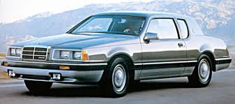 1986 Mercury Cougar Villager Wagon  Workshop Service Repair  Manual