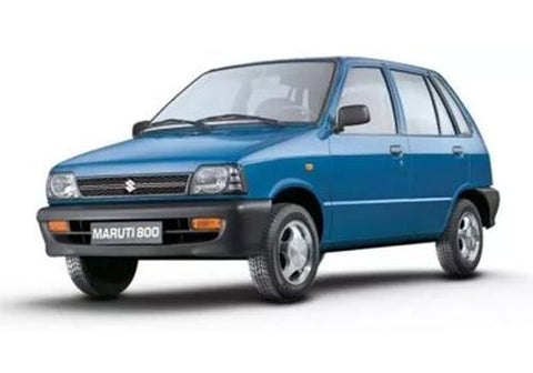 1987 Suzuki Alto Hatch 800cc Service Repair Manual Download