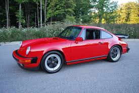 1978 Porsche 911 Service Repair Manual Download