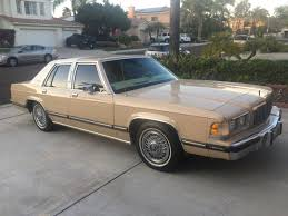 1989-1998 MERCURY GRAND MARQUIS SERVICE REPAIR MANUAL