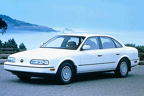 1990 Infiniti Q45 Workshop Service Repair Manual